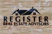 Register Real Estate Advisors