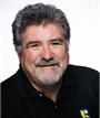 Allen Keith Hebert